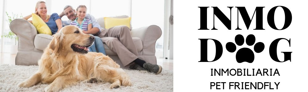 ▷ Inmobiliaria Dog – InmoDog®