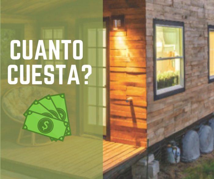 construir casa en uruguay