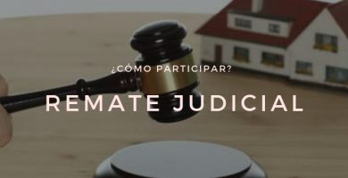 remate judicial montevideo